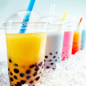 Bubble-tea-300