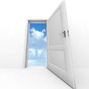 Door-Open-to-Clouds-300