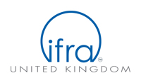 IFRA United Kingdom logo