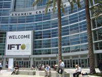 IFT 2009