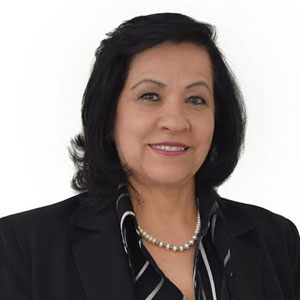 MCI Hires Leticia Ortiz as Managing Director for Mexico