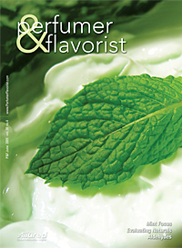 June 2005 PF Cover