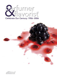 May 2006 PF Cover