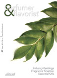 August 2007 PF Cover