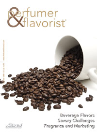 October 2008 PF Cover