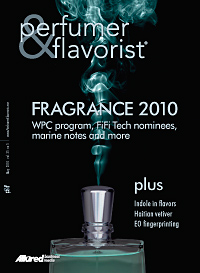 May 2010 PF Cover