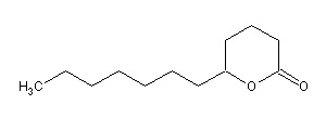 chiral delta-Dodecalactone