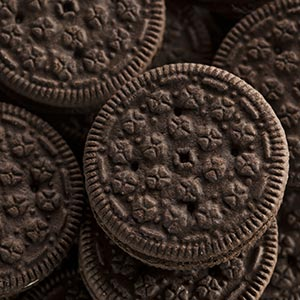 Oh, Oreo: Chocolate Strawberry Flavor Released