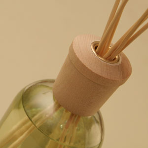 Reed diffuser 300