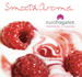 SmoothAroma logo