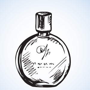 Kierin NYC Launches Fragrances Inspired by The City