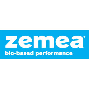 Zemea® USP-FCC propanediol – Naturally-Derived Flavor Carrier