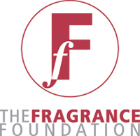 The Fragrance Foundation logo