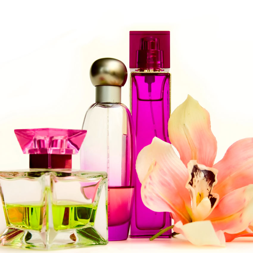Fragrance Forum