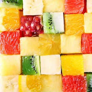 Frutarom Launches Fruit-Based Supplements, Frutaceuticals