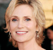 Actress and comedienne Jane Lynch
