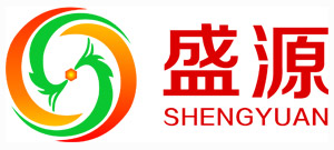 JiaXing ShengYuan Import & Export Co. Ltd.