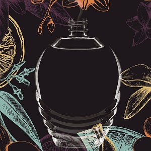 Forward Thinking: Fierce Fragrances