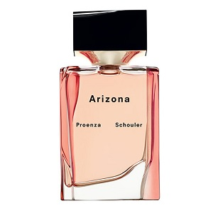 L'Oréal and Proenza Schouler Release Arizona Fragrance