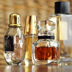 Art and Olfaction Awards Honor Independent Perfumers