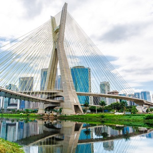 Brazil: An Insider's Perspective on the World's Largest Fragrance Market
