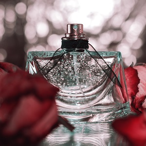 Fragrance Foundation France Announce Winners of 2018 FIFI Awards