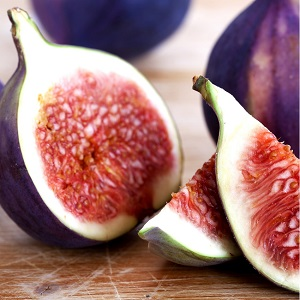 Figs of the Future: Firmenich Announces Flavor of 2018