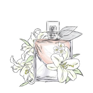Portrait of a Perfumer: Maurice Roucel's Signature in Fragrance