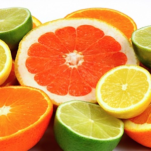 Featured Job: Global Citrus Flavorist at Firmenich