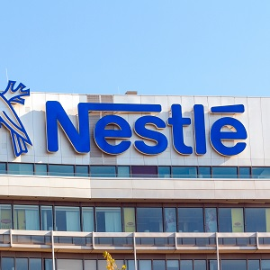 Ferrero's Sweet Tooth: Nestlés U.S. Confections Acquired