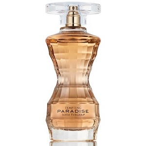 Sofia Vergara Takes You to Paradise With New Fragrance Release
