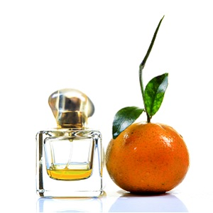 Citrus Oils in Perfumery and Cosmetic Products