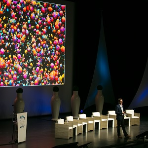 A Sense of the World Perfumery Congress 2018: Pre-show Program Now Available
