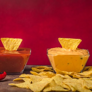 Taco Bells Chips Its Way Into Grocery Stores