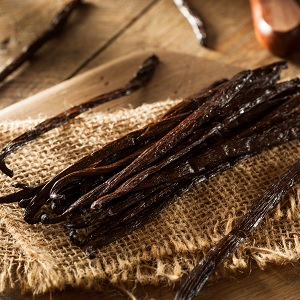 New Approaches to a Sustainable Vanilla Supply Chain