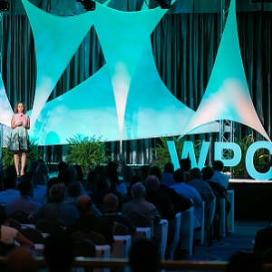 WPC Registration Opens, Presentations Revealed