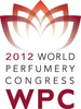 WPC logo